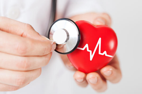 FDA-Quantum-Leap-Position-For-Screening-Algorithm-Is-Persuading-Wishes-To-Indicate-Heart-Failure-Probability