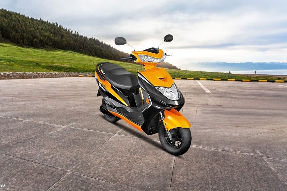 ampere-vehicles-brings-new-electric-scooter-reo-elite-priced-at-₹-45099