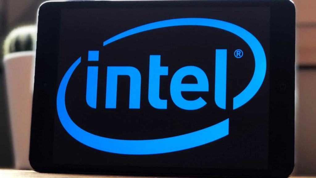 intel-buys-israeli-ai-chip-firm-habana-in-2-billion-deal