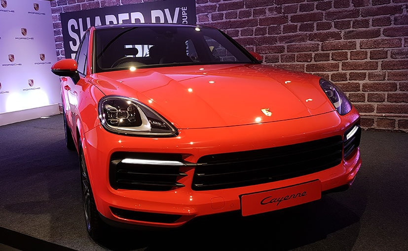 porsche-finally-unveils-new-cayenne-coupe-with-prices-starting-at-₹-1-31-crore