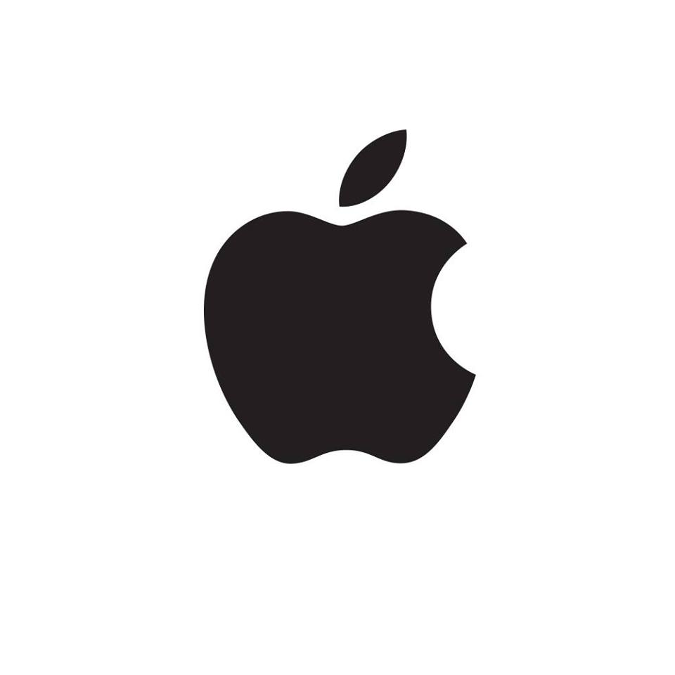 Apple-More-Than-Ever-Other-Company-Stands-To-Lose-From-The-Coronavirus-Outbreak
