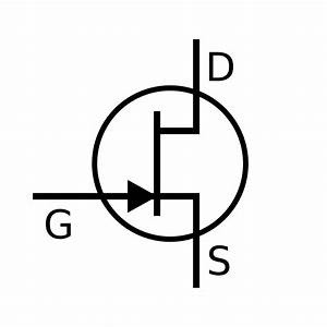 Contemporary-Organic-Metal-Oxide-Transistors-With-Elevated-Operational-Constancy