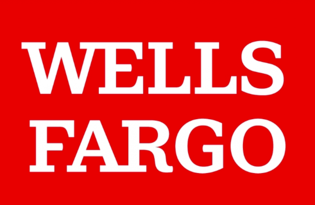 Erstwhile-Head-Of-Wells-Fargo-Asked-Not-To-Conduct-Any-Banking-Activities-After-His-Role-In-Bank-Scandal