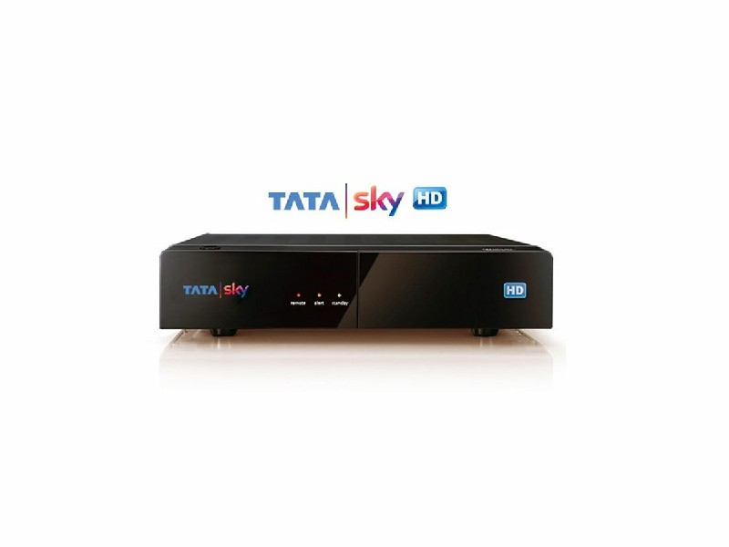 all-tata-sky-customers-get-rs-100-discount-on-hd-set-top-box-price-under-special-offer
