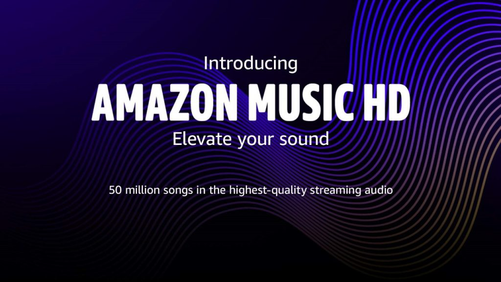 amazon-streaming-music-service-achieves-over-55-million-subscribers