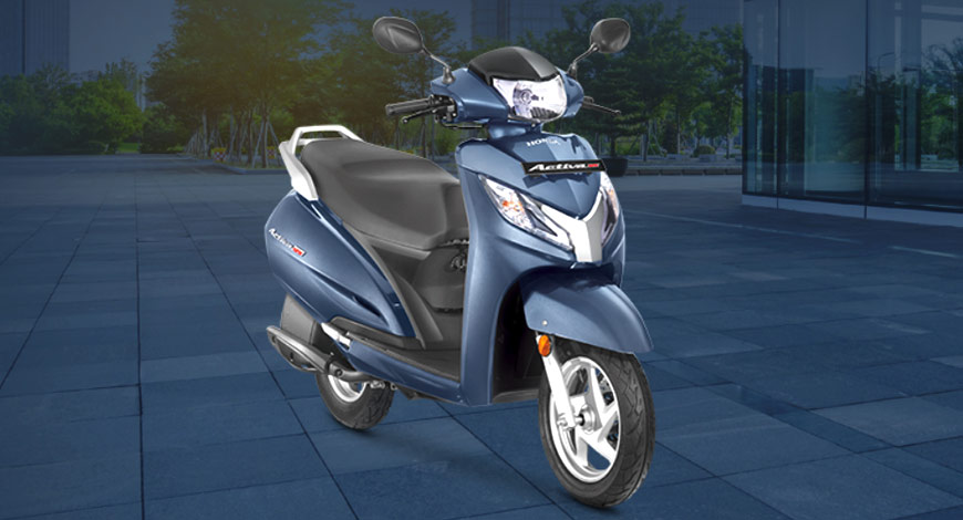 honda-motorcycle-and-scooter-india-achieves-new-sales-milestone-crossing-25-lakh-units