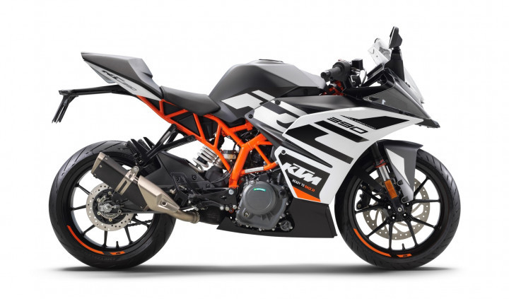 ktms-bs6-motorcycle-lineup-unveiled-ranging-between-₹-3328-₹-10496
