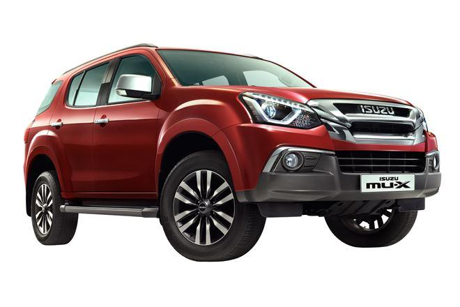 now-isuzus-bs4-mu-x-suv-gets-eight-year-2-lakh-km-extended-warranty-package